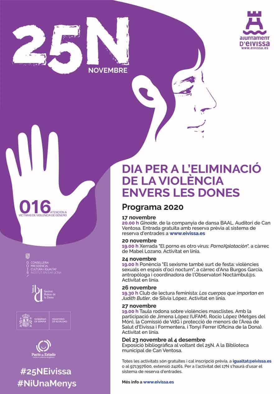 programa-dia-por-la-eliminacion-violencia-contra-las-mujeres-ibiza-2020-welcometoibiza