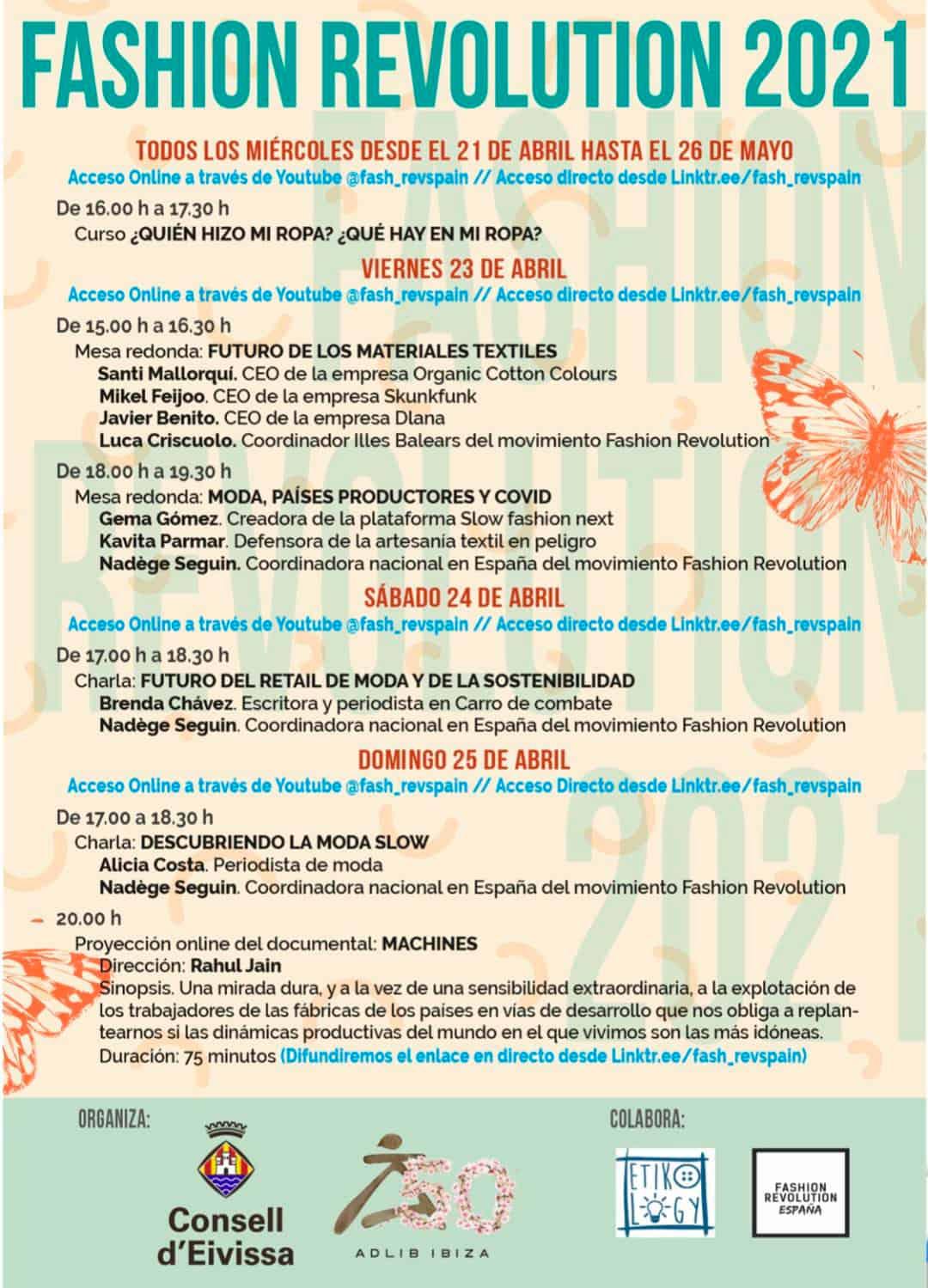 programa-fashion-revolution-day-ibiza-2021-welcometoibiza