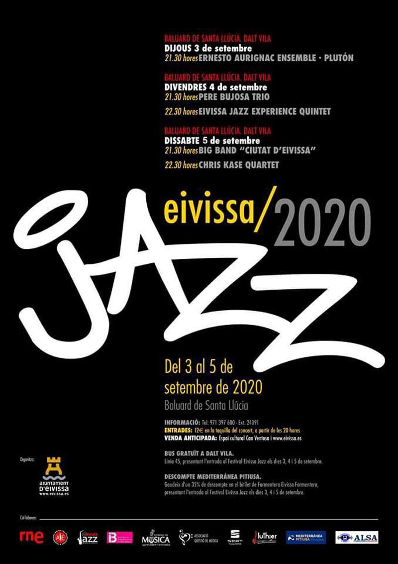 programa-festival-eivissa-jazz-ibiza-2020-welcometoibiza