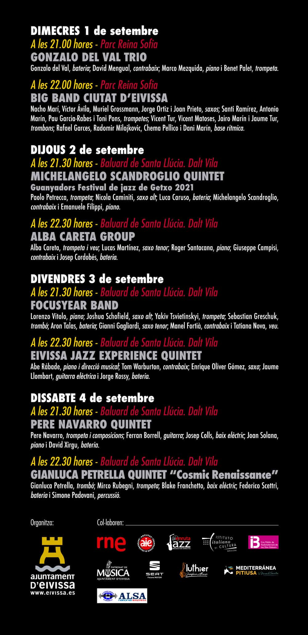 programma-festival-eivissa-jazz-ibiza-2021-welcometoibiza