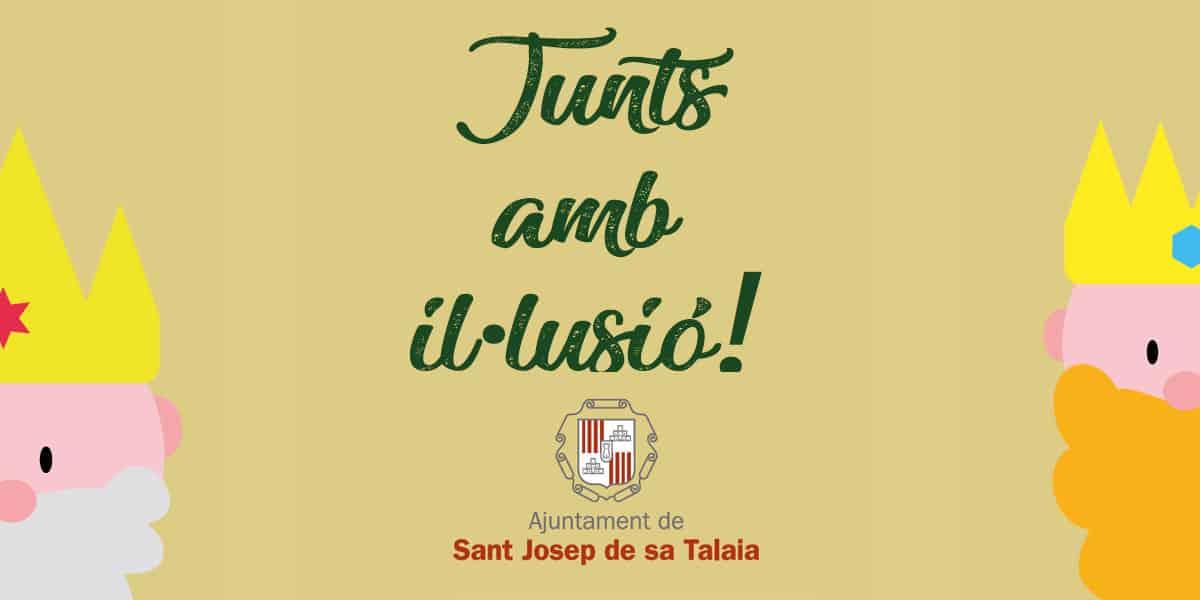 programa-festes-de-nadal-sant-jose-Eivissa-2020-welcometoibiza