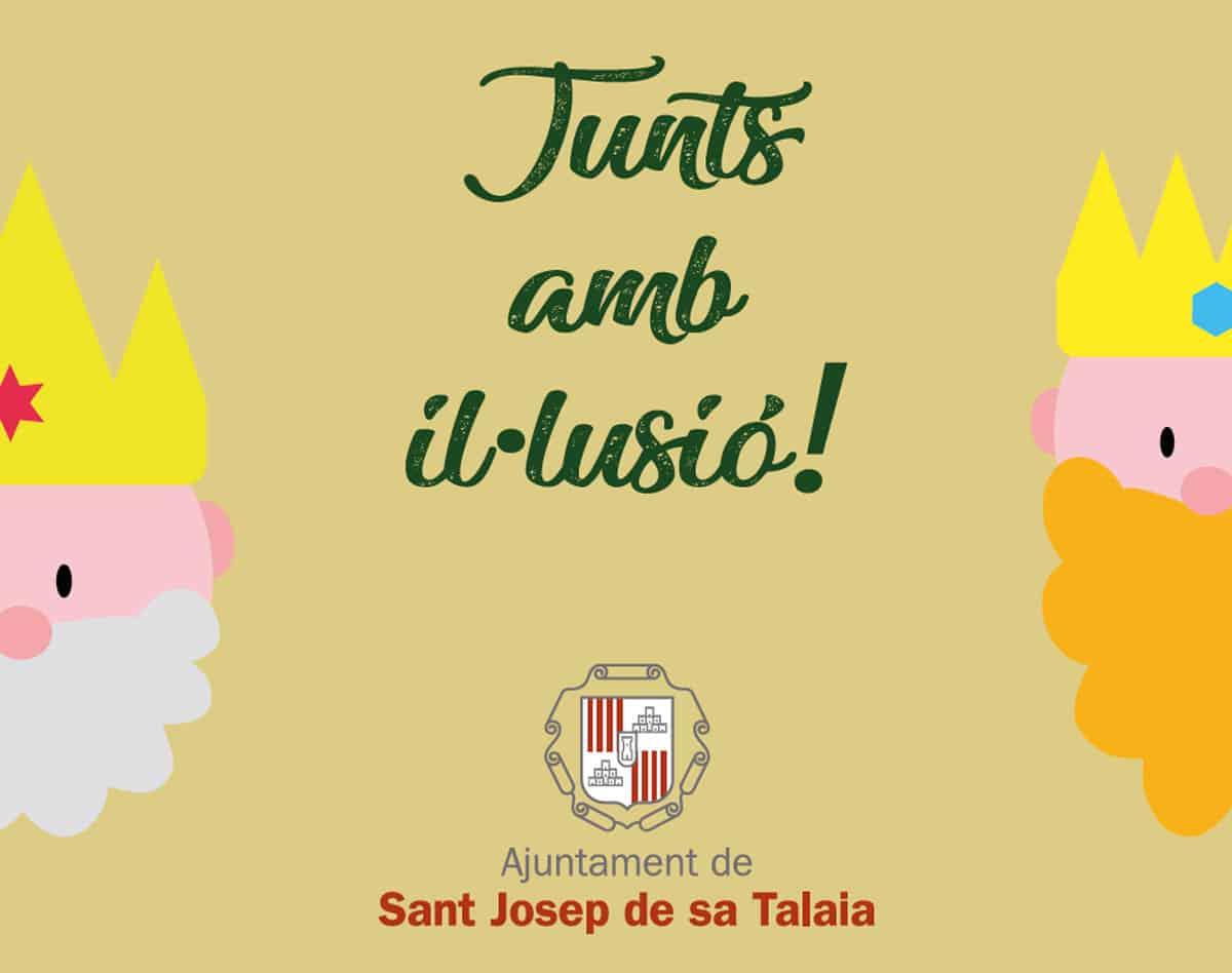 https://welcometoibiza.com/agenda-ibiza/actividades/fiestas-navidad-san-jose/