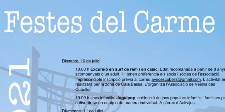 program-partys-of-carmen-ibiza-2021-welcometoibiza