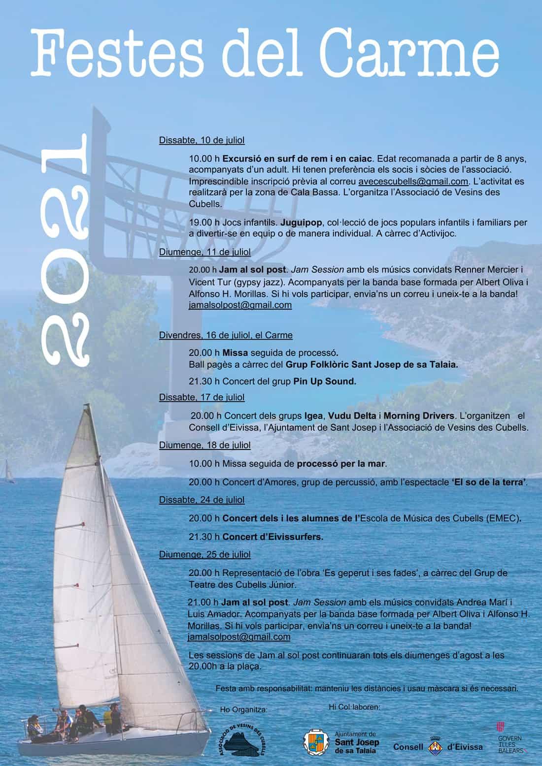 programme-fêtes-de-carmen-ibiza-2021-welcometoibiza