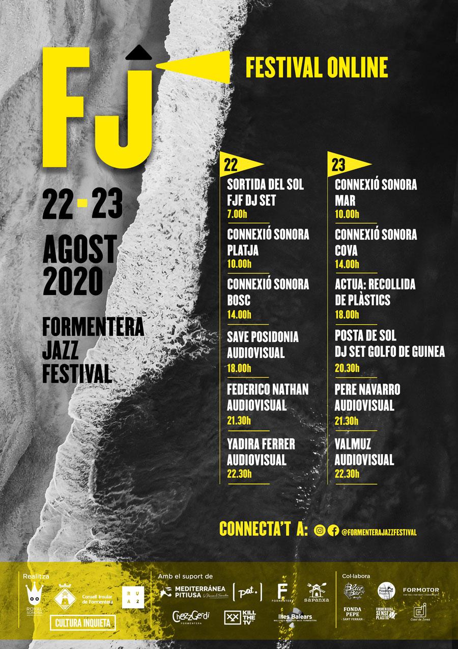 program-formentera-jazz-festival-2020-welcometoibiza