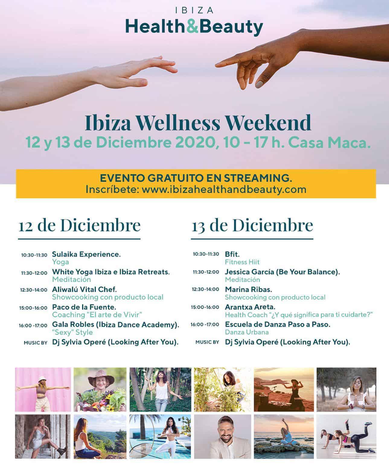 programa-ibiza-wellness-weekend-2020-casa-maca-ibiza-welcometoibiza