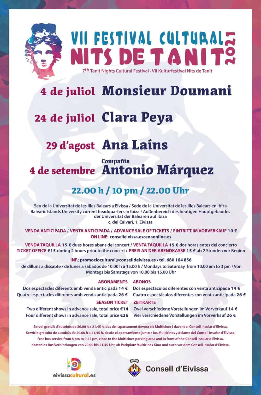 programma-vii-festival-nits-de-tanit-ibiza-2021-welcometoibiza
