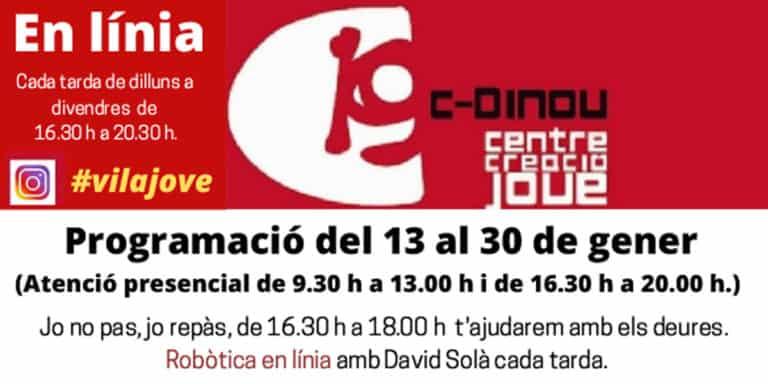 programacion-c19-centro-juvenil-ibiza-enero-2021-online-welcometoibiza