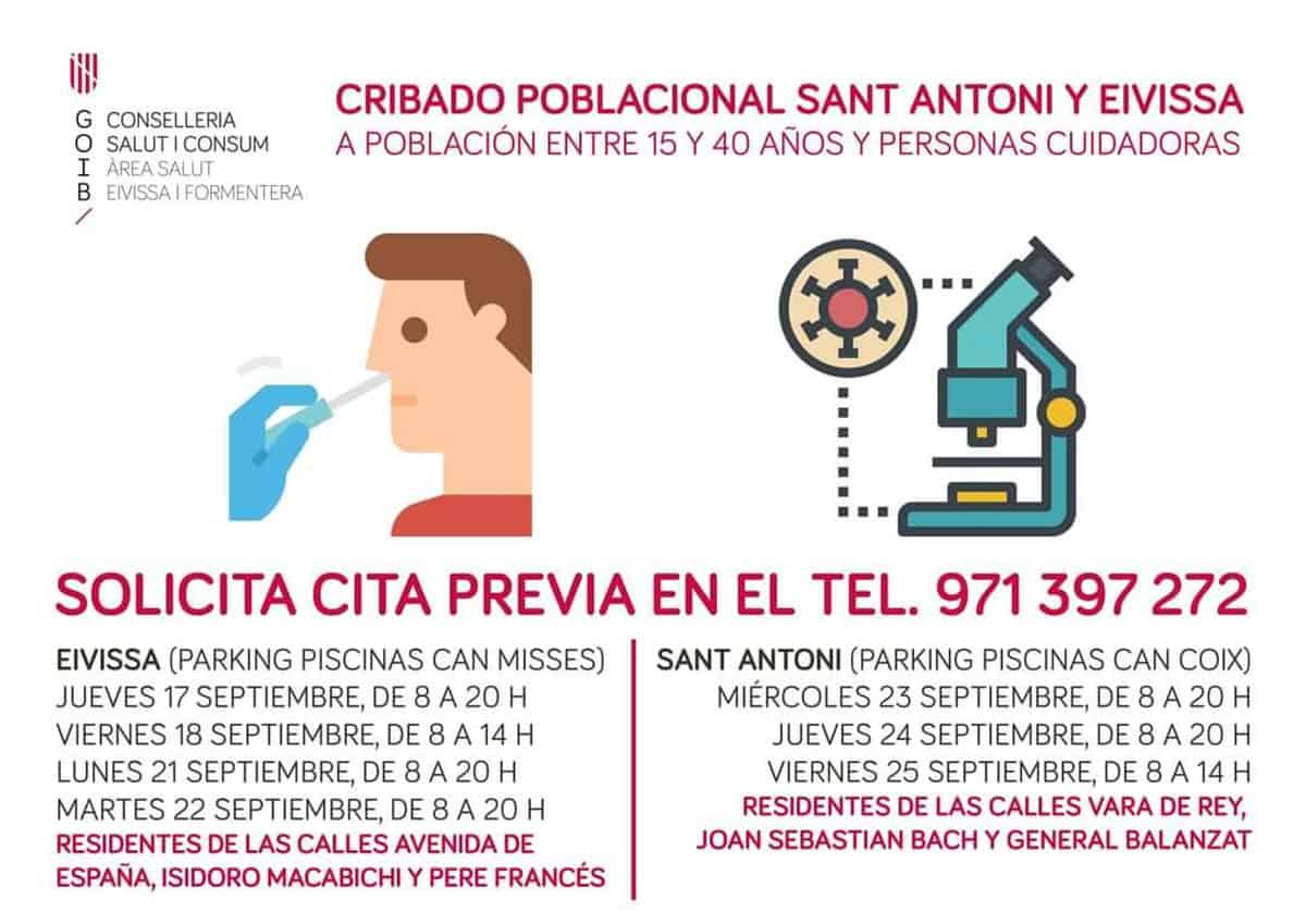 pruebas-pcr-ibiza-san-antonio-2020-welcometoibiza