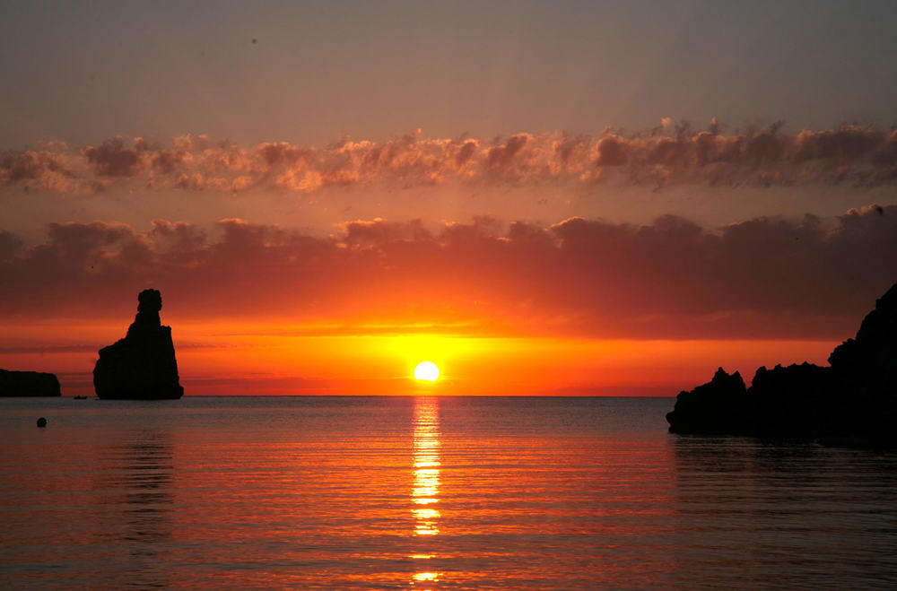 puesta-de-sol-elements-ibiza-welcometoibiza