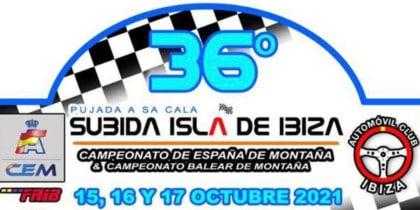 Die Pujada kehrt nach Sa Cala Deportes zurück