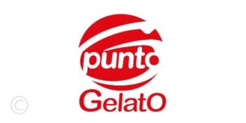 Uncategorized-Punto G-Ibiza IJssalon