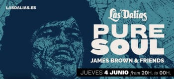 pure-soul-las-dalias-ibiza-2020-welcometoibiza