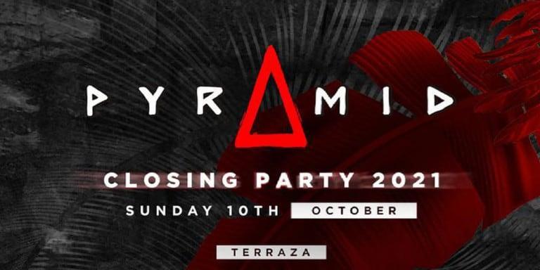 pyramid-closing-amnesia-ibiza-2021-welcometoibiza