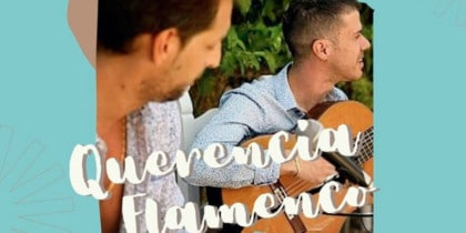tirada-flamenc-taula-Eivissa-2021-welcometoibiza