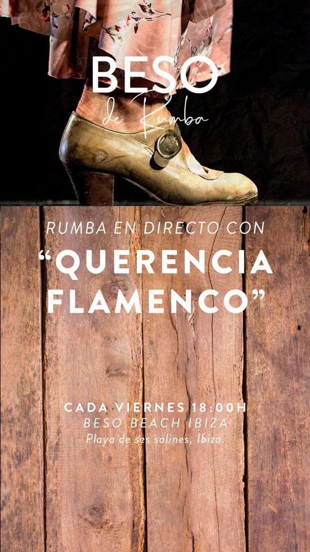 querencia-фламенко-пятница-поцелуй-пляж-ибица-2020-welcometoibiza