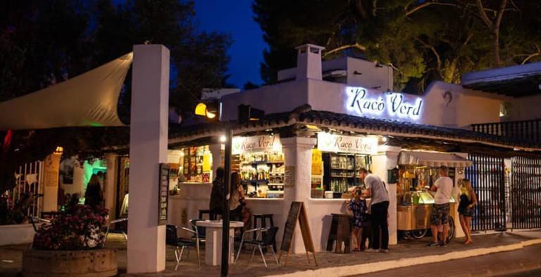 Raco-Verd-Ибица-welcometoibiza