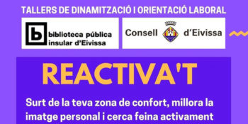 Reactivate-Workshops-of-Dynamization-and-Labor-Reactivation-Consll-de-ibiza-2020-welcometoibiza