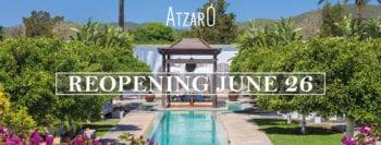 повторное открытие-агро-Atzaró-Ибица-2020-welcometoibiza