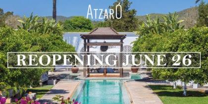 riapertura-agriturismo-Atzaro-ibiza-2020-welcometoibiza