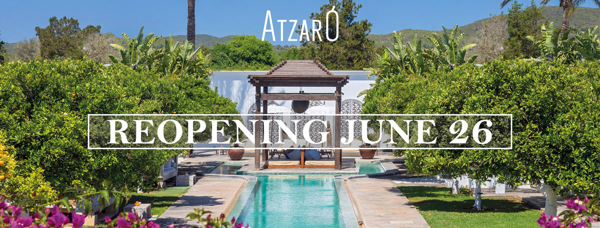 reobertura-agroturisme-Atzaro-Eivissa-2020-welcometoibiza