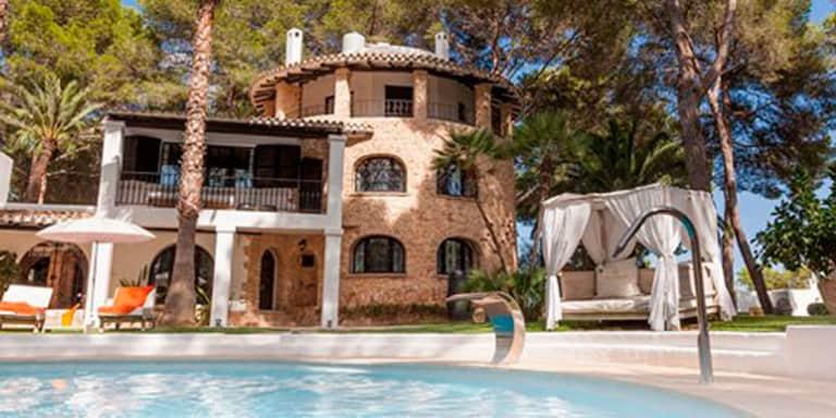 reobertura-agroturisme-sa-Talaia-Eivissa-2021-welcometoibiza