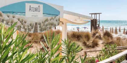 riapertura-Atzaro-chiringuito-ibiza-2020-welcometoibiza