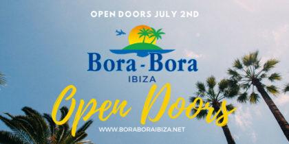 reapertura-bora-bora-ibiza-2020-welcometoibiza