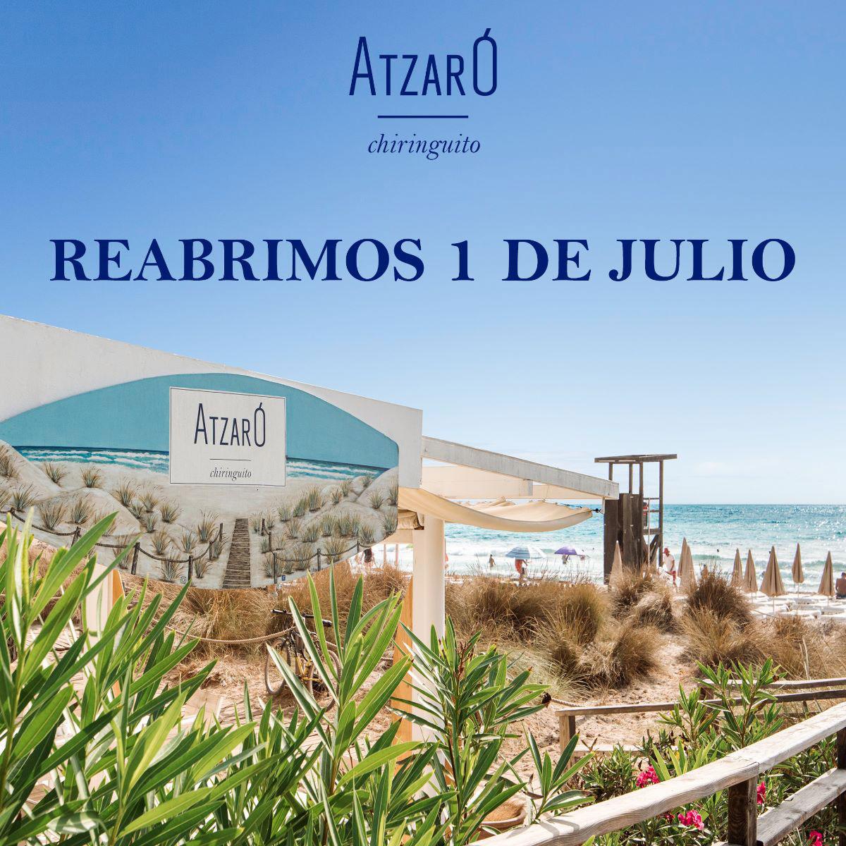 reopening-beach-bar-atzaro-ibiza-2020-welcometoibiza