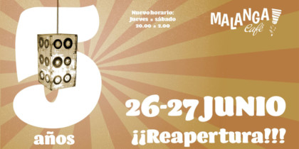 reapertura-malanga-cafe-ibiza-2020-welcometoibiza