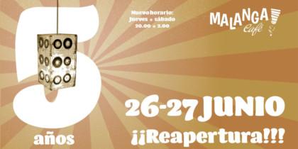 Wiedereröffnung-Malanga-Cafe-Ibiza-2020-Welcometoibiza