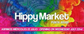 Wiedereröffnung-Flohmarkt-ist-Canar-Punta-Arabi-Ibiza-2020-Welcometoibiza