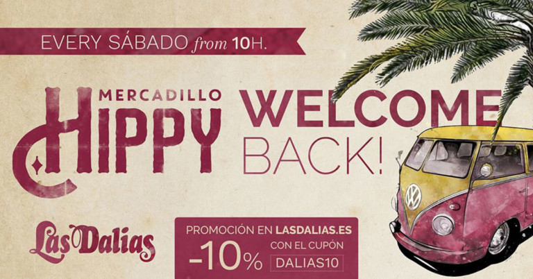 reapertura-mercadillo-hippy-las-dalias-ibiza-2020-welcometoibiza