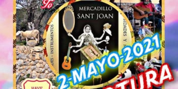 reapertura-mercadillo-san-juan-ibiza-2021-welcometoibiza