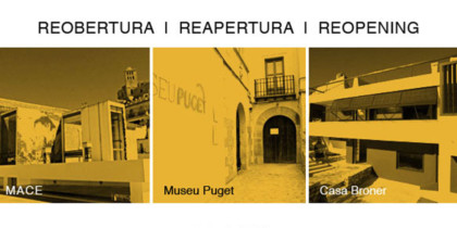 reopening-museums-ibiza-2020-welcometoibiza