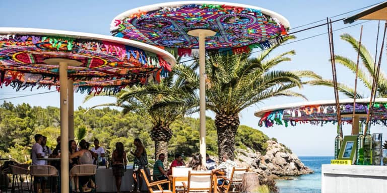reobertura-restaurant-aiyanna-Eivissa-2021-welcometoibiza