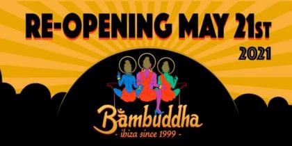 Wiedereröffnung-Restaurant-Bambuddha-Ibiza-2021-Welcometoibiza