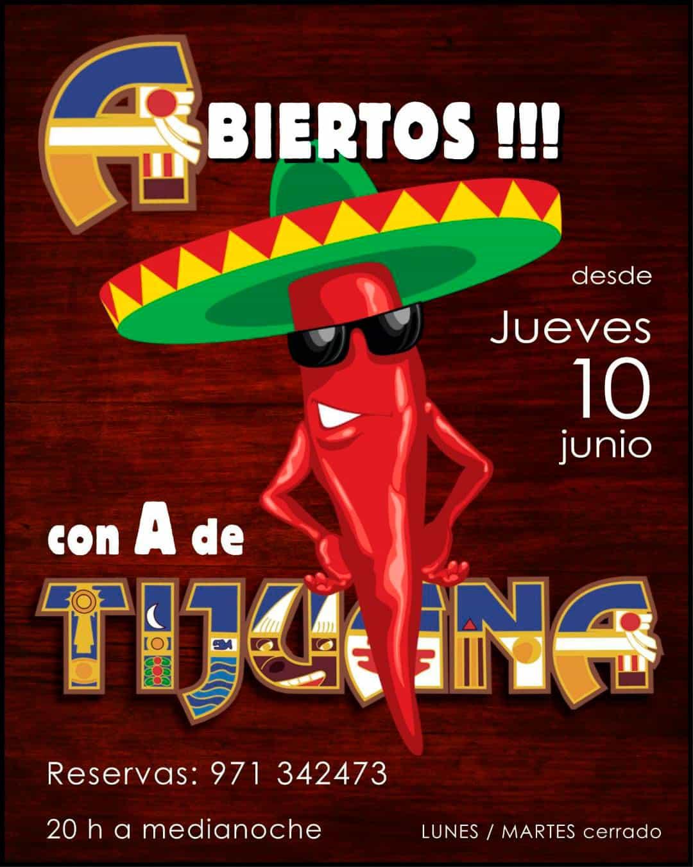 reopening-restaurant-tijuana-ibiza-2021-welcometoibiza