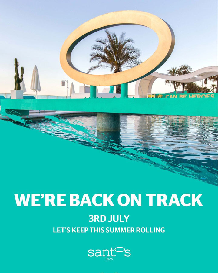 reapertura-santos-ibiza-suites-hotel-2020-welcometoibiza