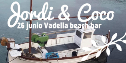 reapertura-vadella-beach-bar-ibiza-2020-welcometoibiza