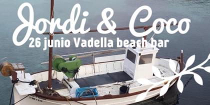 riapertura-vadella-beach-bar-ibiza-2020-welcometoibiza