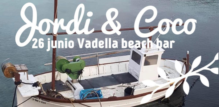 reobertura-Vadella-beach-bar-Eivissa-2020-welcometoibiza