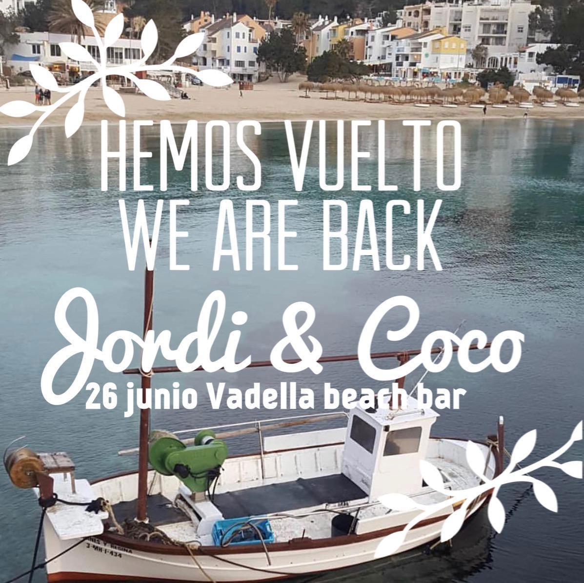 reopening-vadella-beach-bar-ibiza-2020-welcometoibiza