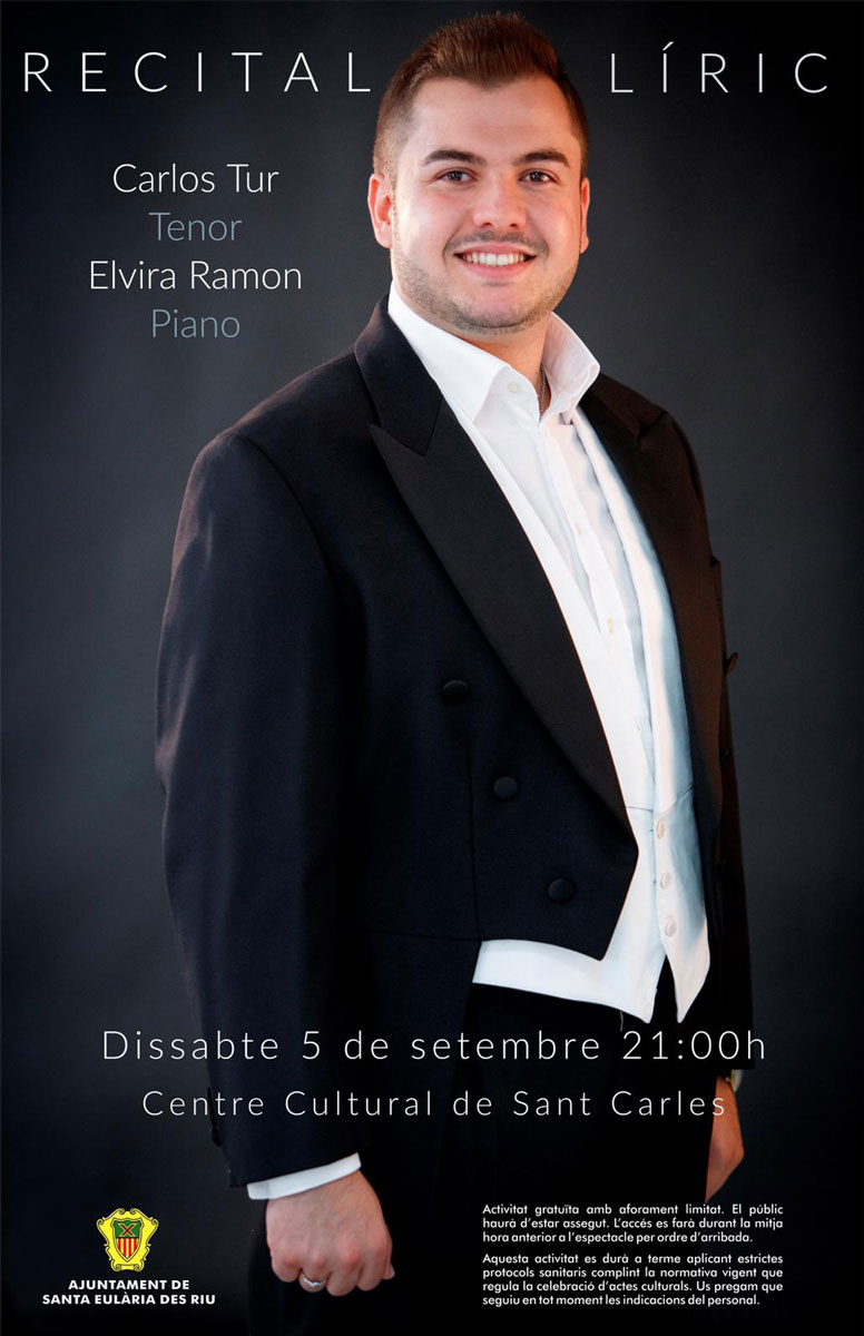 recital-lirico-san-carlos-ibiza-2020-welcometoibiza
