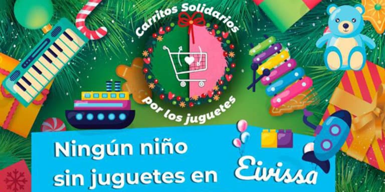collectie-speelgoed-kerst-ibiza-2020-welcometoibiza