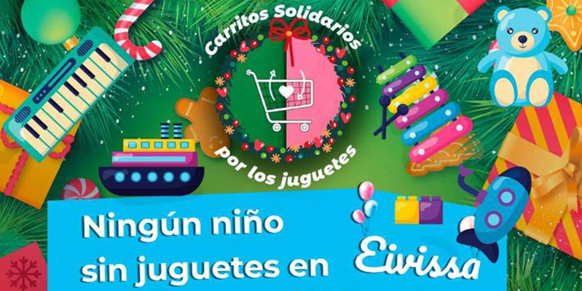 collection-jouets-noel-ibiza-2020-welcometoibiza