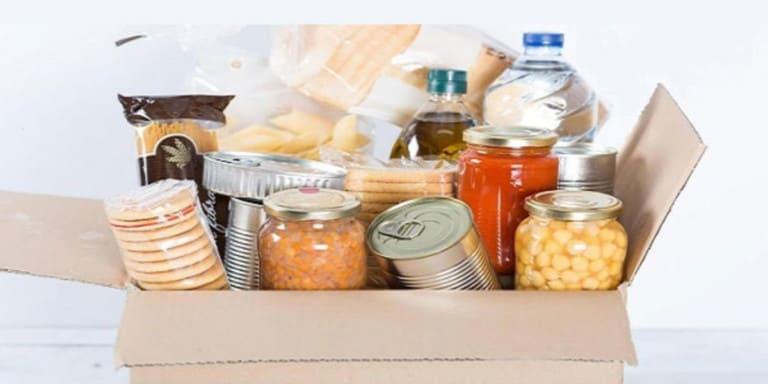recogida-solidaria-alimentos-ayuntamiento-san-juan-caritas-navidades-ibiza-2020-welcometoibiza
