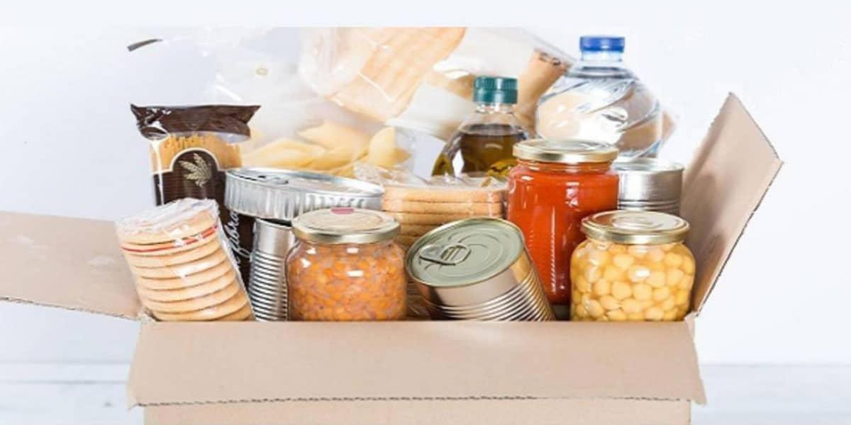 recollida-solidària-aliments-ajuntament-sant-juan-caritas-nadal-Eivissa-2020-welcometoibiza