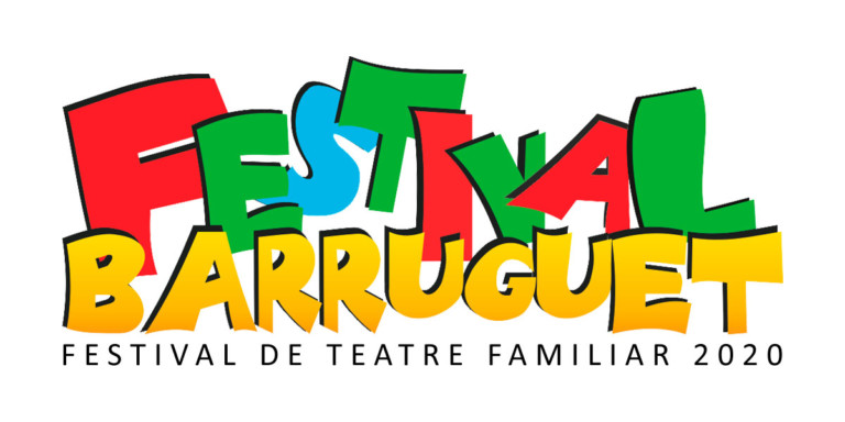 memories-of-the-barruguet-festival-barruguet-of-children's-theater-ibiza-2020-welcometoibiza