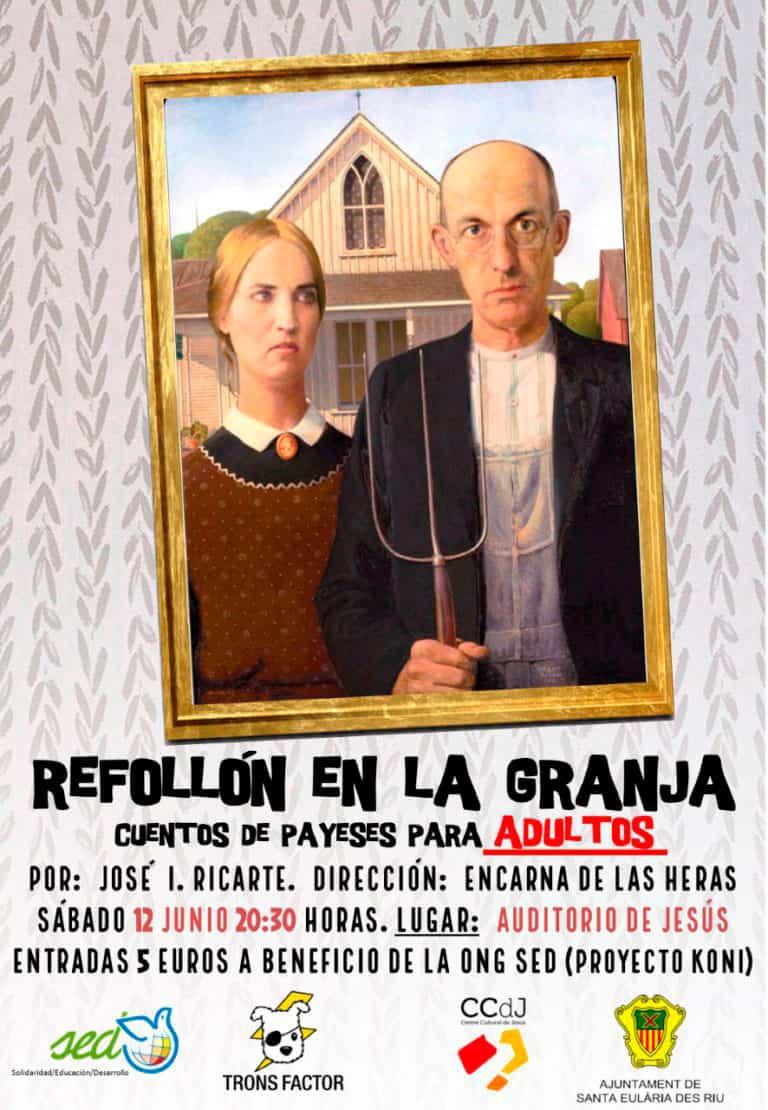 refollon-on-the-farm-adult-stories-ibiza-2021-welcometoibiza